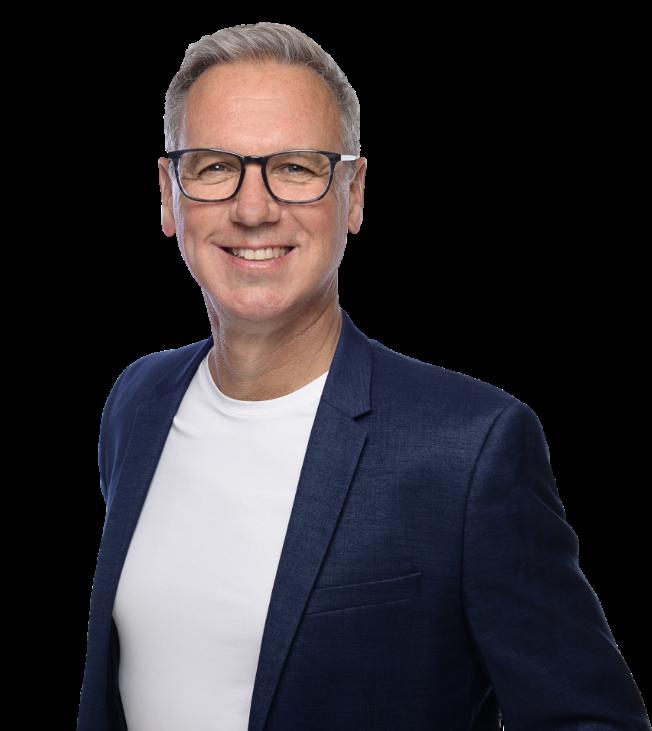 Klaus Berscheid